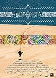 SYNCHRONICITY (HYWOD htsb0130) [DVD]