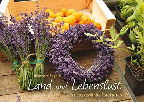 land-und-lebenslust-postkartenbuch