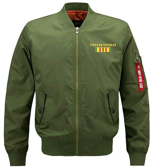 Parka Chaud Col Fgyyg Hiver Hommes Épaissir Manteau Montant Blouson Uwx0Xw