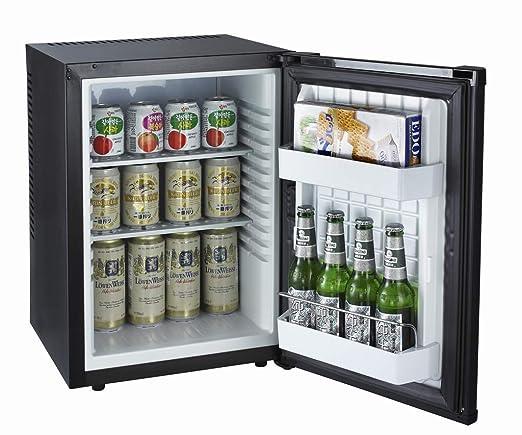 Retro Kühlschrank Pkm : Semi konduktor kühlschrank mc amazon elektro großgeräte