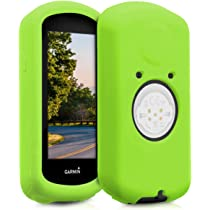 3 Pack] Garmin Edge 1030 Protector de Pantalla, KATIAN 9H Dureza [Alta Definicion] [Fácil de Instalar] Cristal Vidrio Templado Film para Garmin Edge 1030: Amazon.es: Electrónica