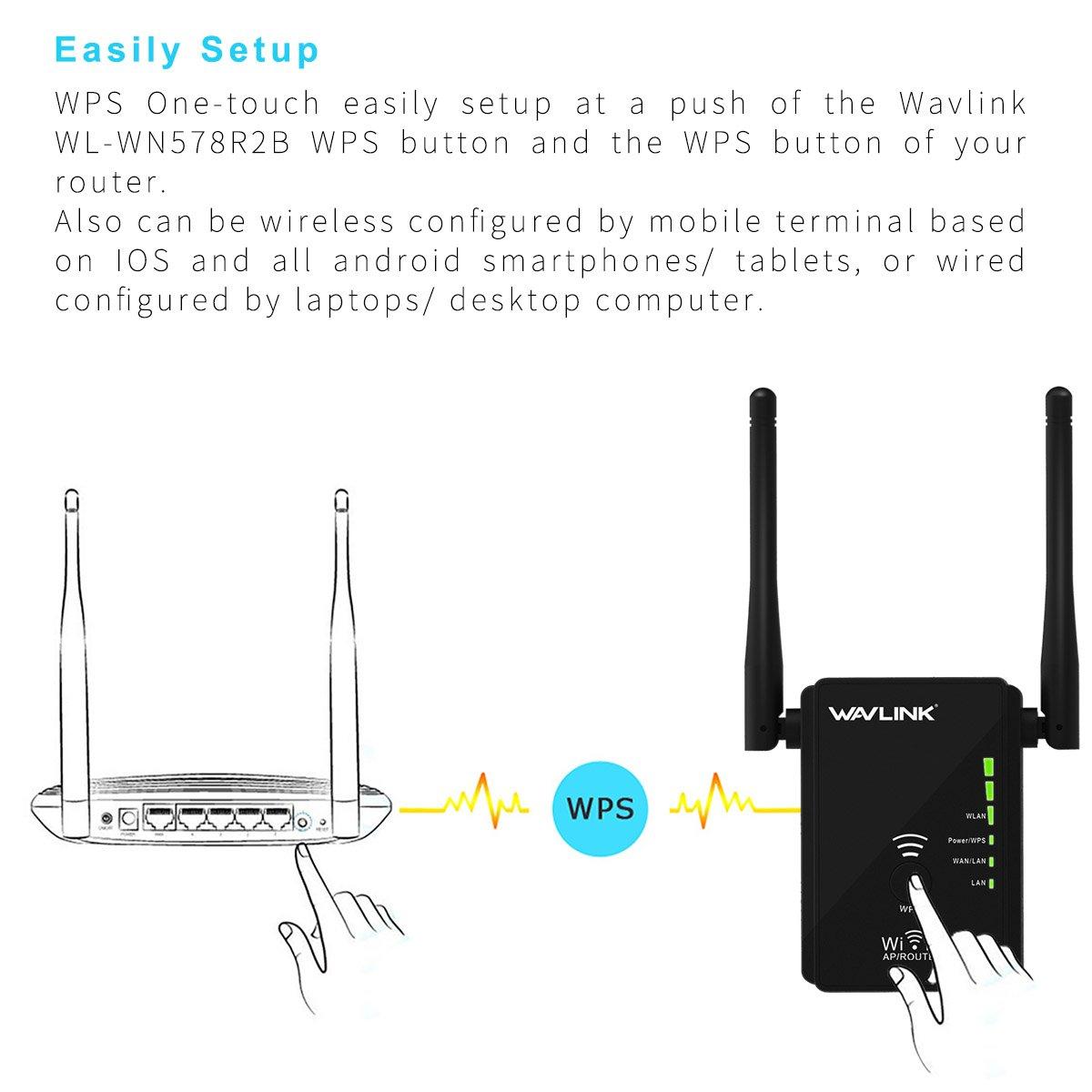 Beste Bei Verstärker T Wireless Bilder - Elektrische Schaltplan ...
