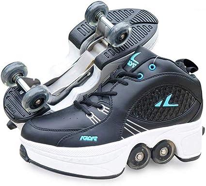 Amazon.com : Automatic Walking Shoes