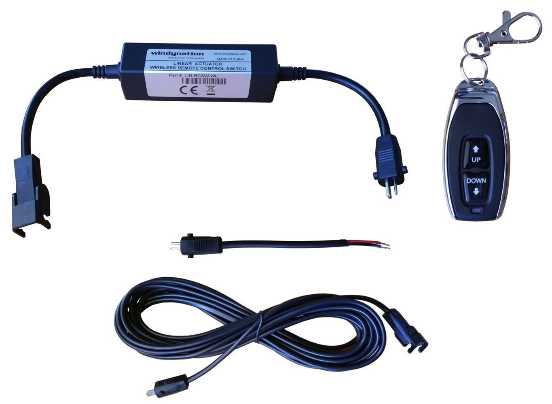 Jvc Car Stereo Kd R740bt Wiring Diagram Not Lossing R330 S15 Radio Harness R530
