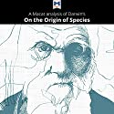 A Macat Analysis of Charles Darwin's On the Origin of Species by Means of Natural Selection, or The Preservation of Favoured Races in the Struggle for Life Audiobook by Kathleen Bryson, Nadejda Josephine Msindai Narrated by  Macat.com