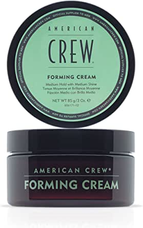 American Crew Forming Cream, 3 oz.