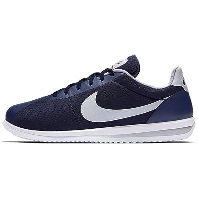 Nike Cortez Ultra Amazon