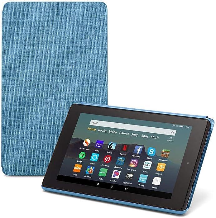 Top 9 Hp Estation Zeen Tablet