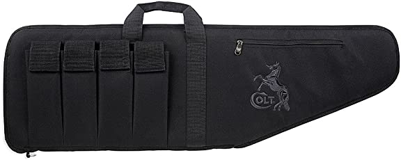 Amazon Com Rifle Cases Gun Holsters Cases Amp Bags