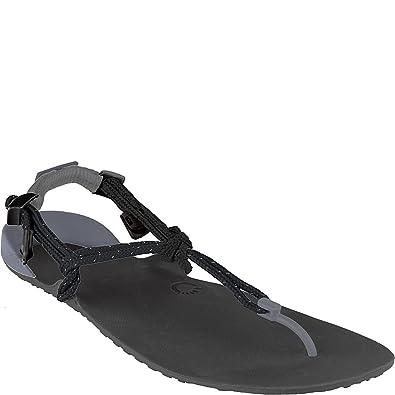 Xero Shoes Amuri Venture - Womens Lightweight Performance Recreation Sandal  (6 9c3f9f45b1