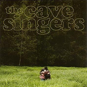 The Cave Singers Invitation Songs Amazon Com Music