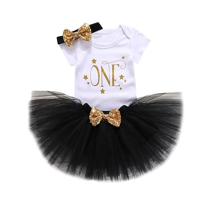 Bodysuits & One-pieces Cute Baby Girls Infant Summer Ballet Bodysuit Dancing Girl Print Cotton Jumpsuit Outfits Clothes Sleeveless Mesh Tutu Bodysuit Bodysuits
