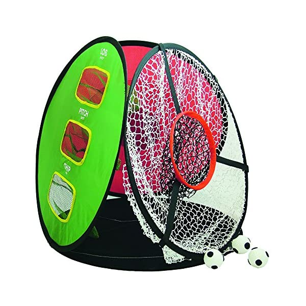 Longridge-4-In-1-Golf-Chipping-Net