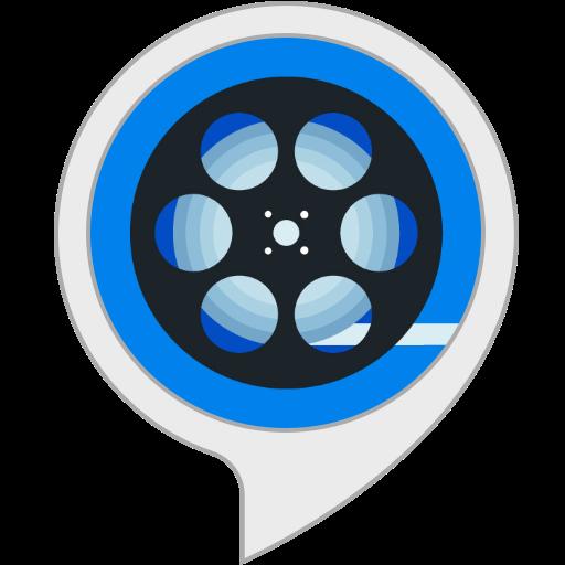 MovieBot