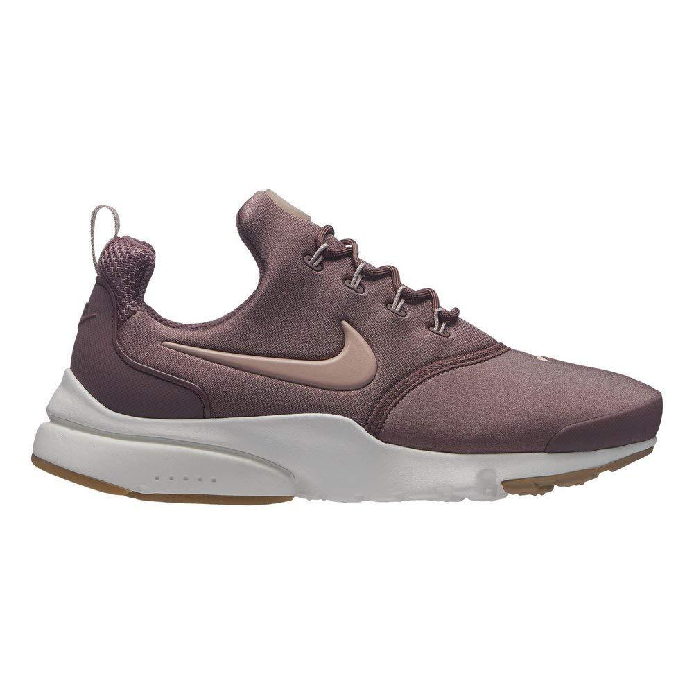 829ef75e059b8 Amazon.com | Nike Women's Presto Fly Low-Top Sneakers | Road Running