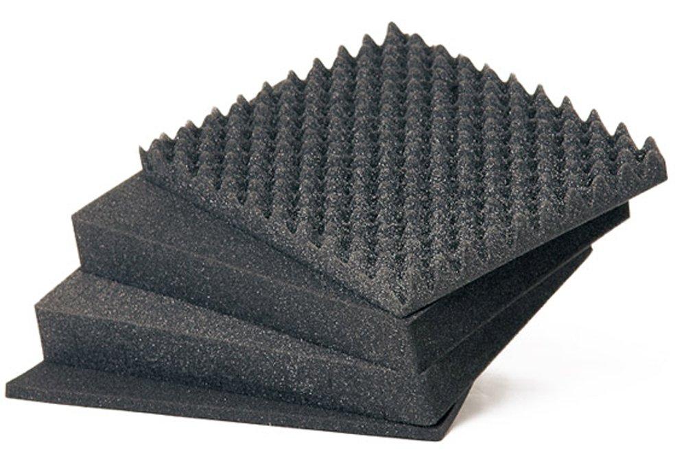 HPRC Foam for 2460シリーズハードケースhprc2460fo B006QB1RH2