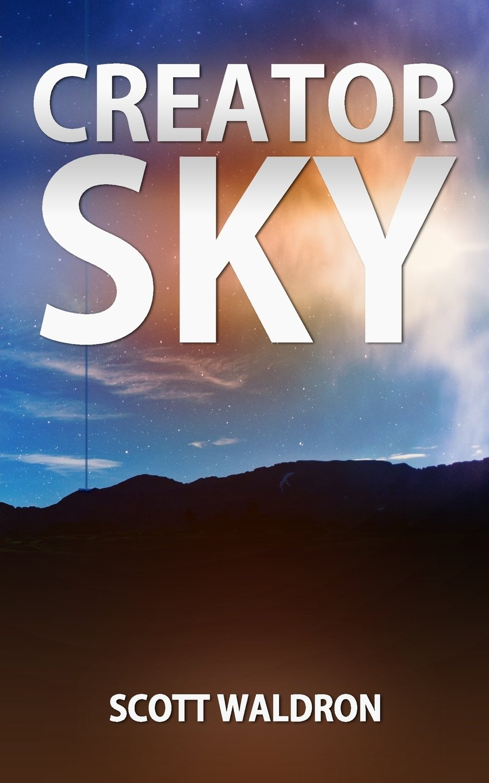 Download Creator Sky PDF