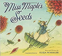 Miss Maple's Seeds Download