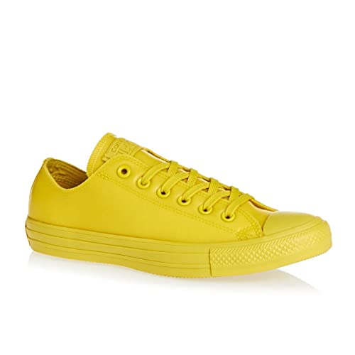 90fc942729a4 Converse - Adult Chuck Taylor All Star Low Top Shoes