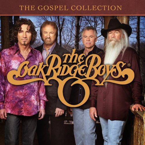Gospel Collection - 6