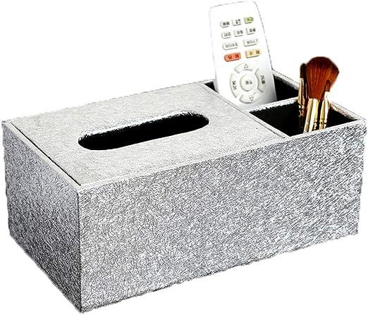 Oanzryybz Caja Caja de pañuelos Caja de pañuelos Caja de pañuelos ...