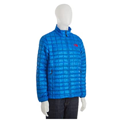 26fc73645b Image Unavailable. Image not available for. Color  The North Face Men s  ThermoBall ...