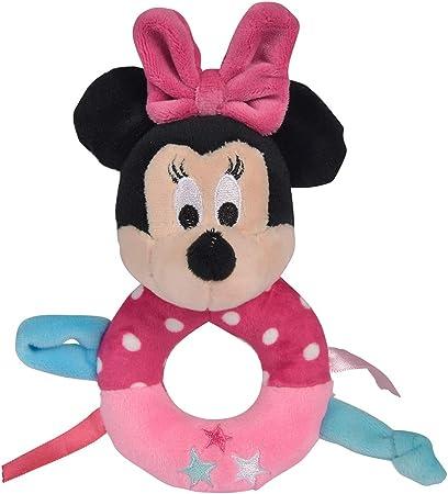 Simba 6315876387 diseño de Mickey Mouse Sonajero
