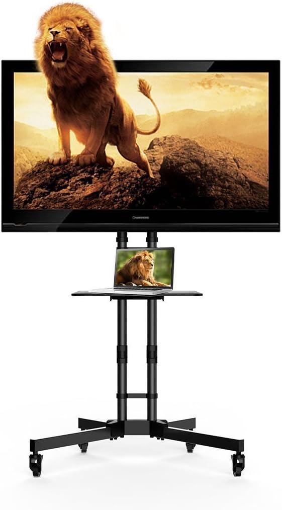 Mejor soporte para tv movil
