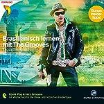 Brasilianisch lernen mit The Grooves: Travelling |  div.