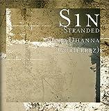 Stranded (feat. Dhanna Gutierrez)