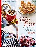 Süßes Fest! - Schwedische Leckereien für Weihnachten