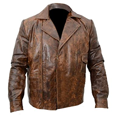 5df12094f Retro Vintage Distressed Copper Escape from LA Kurt Russell Biker ...