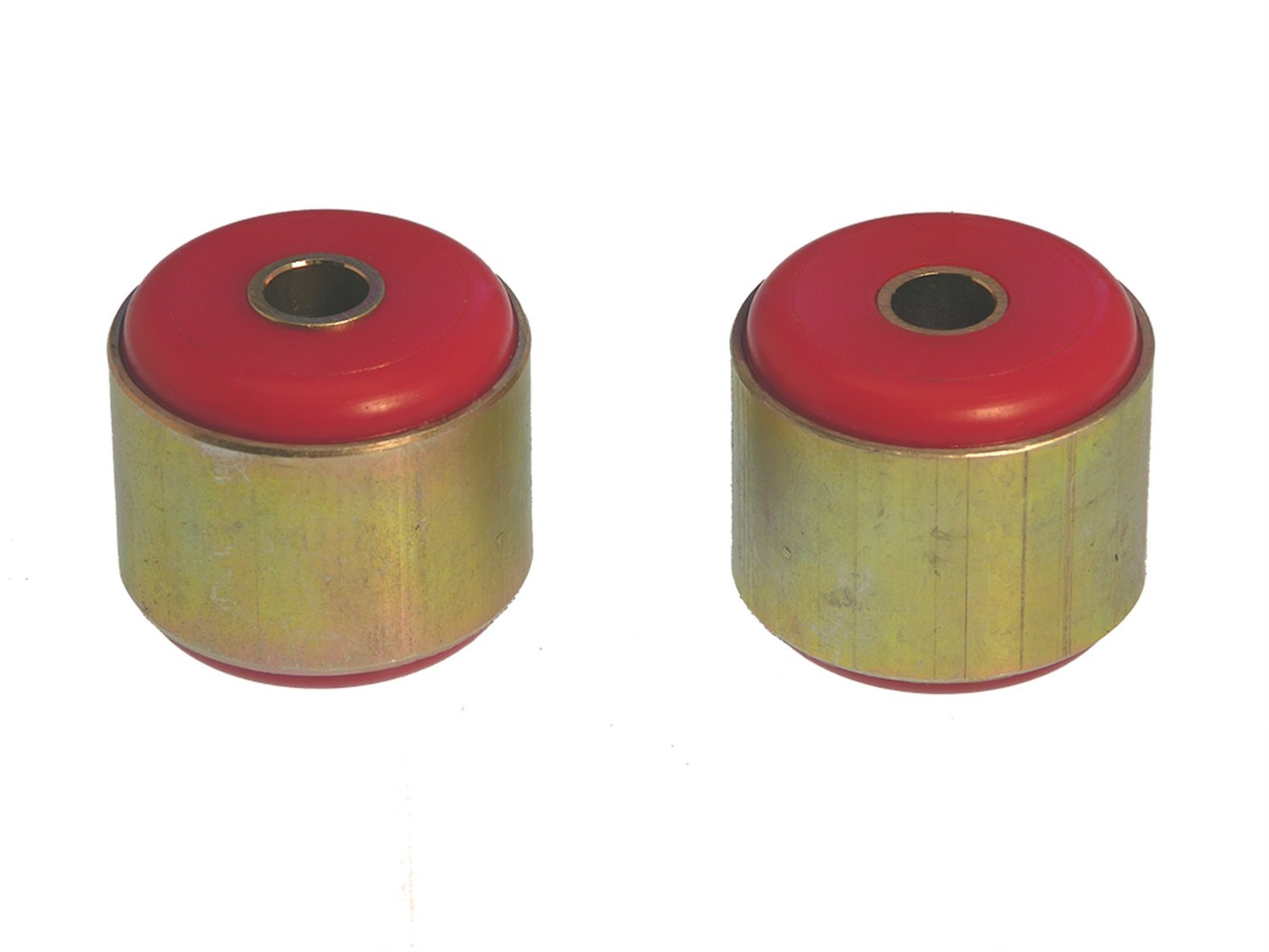 Prothane 3-48098 Red Front Radius Rod Bushing Kit