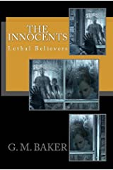 The Innocents (Lethal Believers Series Book 1) Kindle Edition