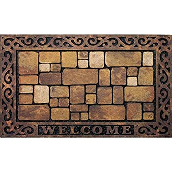 Amazon Com High Cotton Do You Live Here Doormat