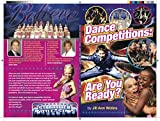 img - for Dance Competitions: Are You Ready? book / textbook / text book