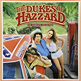 The Dukes of Hazzard: The Complete Collection Box Set - The Complete Series and 2 Feature Films