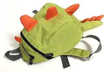 Bowbear Toddler Kids Preschool Dinosaur Backpack