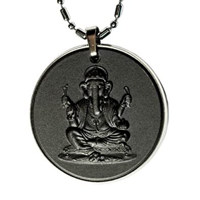 Buy aarogyam quantum science pendant ganesh ji and saibaba aarogyam quantum science pendant ganesh ji and saibaba aloadofball Choice Image