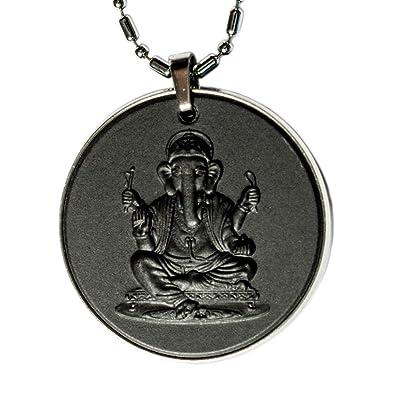 Buy aarogyam energy jewellery quantum science pendant ganesh ji and aarogyam energy jewellery quantum science pendant ganesh ji and saibaba aloadofball Gallery
