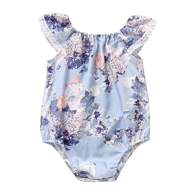 suchen später große Sammlung Lookhy Baby -suit online Shop Kindermode Kindermode festlich ...