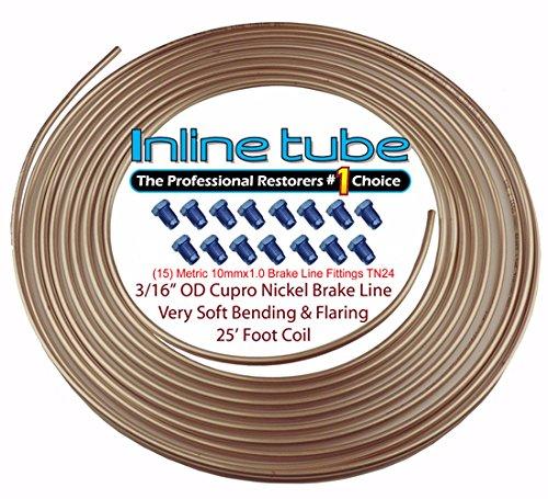 5 8 copper coil - 2