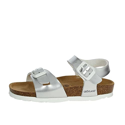 Chausson Mixte griffes chaussures 2017 Nouvelle arrivee Unisexe Chaussons Grande Taille Confortable Chaussure ylx014 GqhrXdqa0