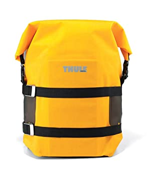 Thule Pack  n Pedal Large Adventure Touring Pannier df8a5dab7