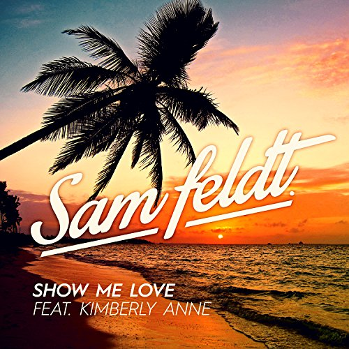 Show Me Love (US Radio Edit) [...