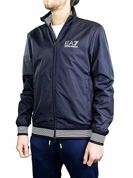 Ar 3zpb28 chaqueta Abbigliamento Pn27z Emporio 1200 it Amazon B1dqBaxF