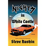 Nights in White Castle: A Memoir