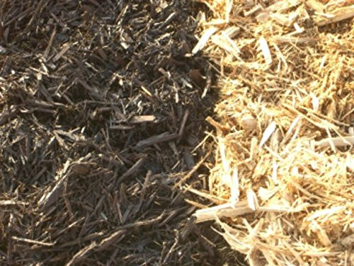 Solarfast Black Mulch Paint-5,000 Sq.ft by Solarfast (Image #2)