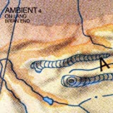 Ambient 4: On Land by Brian Eno (1997-12-08)