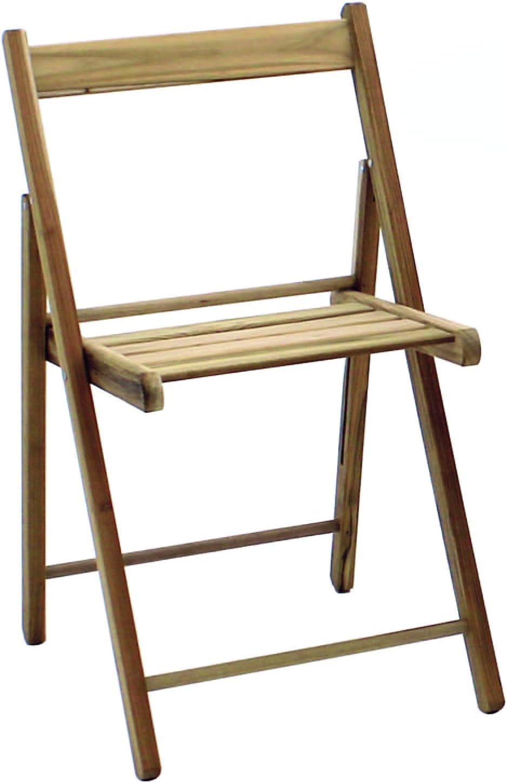 Bistro Set Lille Tramontina Teak Wood 3 Pcs